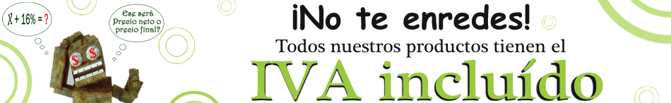 Ivaincluido banner